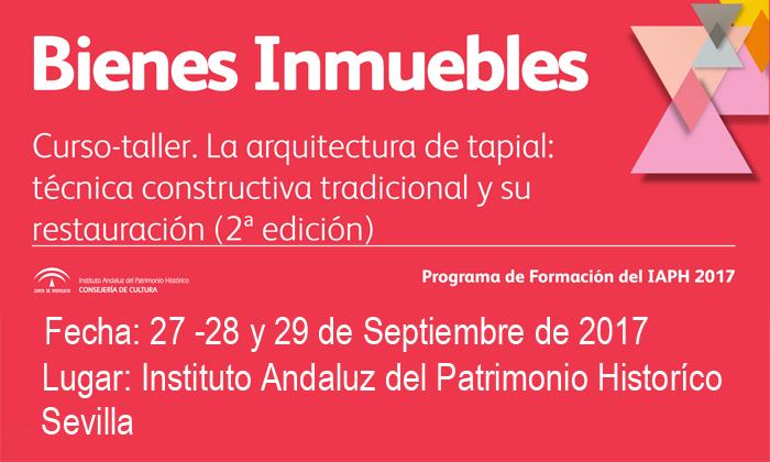 Museo de la cal mor n de la frontera museo etnol gico de - Arquitectura tecnica sevilla ...